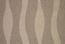James Dunlop - Sheer Curtain Fabric