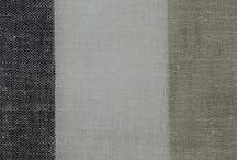 Hoad - Curtain Sheer Fabric | Ideal Drape Makers