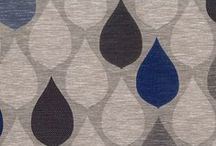 Maurice Kain - Curtain Fabric | Ideal Drape Makers / Gorgeous drapery and upholstery fabrics from one of Australia's premier brands.