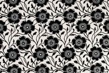 Australian Made Drapery Fabrics
