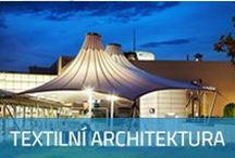 tensile structure_business