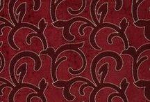 James Dunlop Curtain Fabric