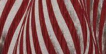 Ashley Wilde Drapery & Upholstery Fabric