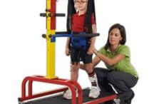 Pediatric LiteGait / Meet the needs of the smallest of patients through teenagers with our full range of pediatric LiteGait products.