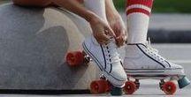 Roller Skating Club
