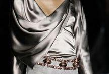 《 pour la femme 》 / ''Fashions fade,           Style is eternal...''                     Yves Saint Laurent