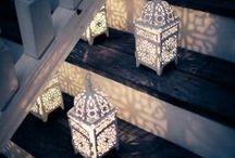 《 Oriental Style 》