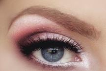 《 make up 》