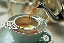 《 tea time 》