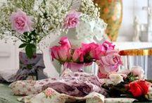 《 la vie en rose 》