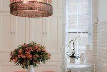 Designers' Favorite Interiors / http://joannashirin.com/