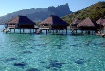 Coastal Style Vacations