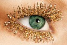 The Eye / by Lipstick Reflex