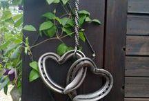 Valentin napi ötletek Uraknak / Ötletek, ajándéktippek, melyekkel meglepheti Kedvesét, barátait, családját