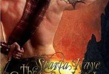 Medieval & Regency Romance / Medieval and Regency romance