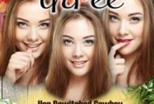 Contemporary Western Romance / Contemporary western romance: single title and series
