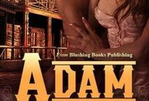 Historical Western Romance / Historical western romances-single title and series