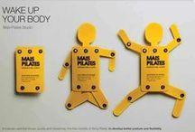 Design | Advertising