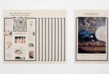 Branding & graphics / by Joanna Turner