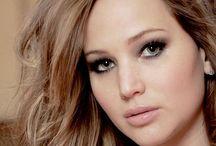 Be my favorite Beautiful celebrities / by Chantelle (Shantelli) Ashcraft