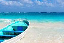 《 beaches 》