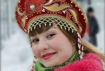 Russia, 21st century