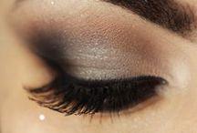 Beauty ❤ Hair ❤ Make Up