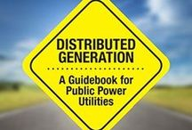 Public Power Products / The APPA Product Store is your one-stop shop for informative resources related to the public power industry. The store contains publications and other materials that cover important topics for municipal utilities including safety and reliability, energy efficiency, governance and leadership, and utility accounting and finance. https://ebiz.publicpower.org/APPAEbiz/ProductCatalog/ProductDefault.aspx