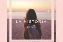 La Historia de Ella