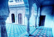 TravelLog: Morocco
