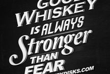 Whisk(e)yWisdom