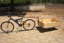 Rowery / Bikes