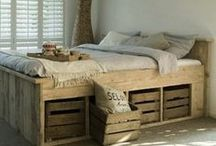Home ideas-furniture