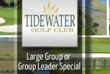 Myrtle Beach Golf Vacation Packages Concierge / Myrtle Beach Golf Concierge service to current golf specials, packages and exclusive promos. Now available from the Myrtle Beach Golf packages provider, Tidewater Golf Vacations. http://tidewatergolfvacations.com/myrtle-beach-golf-vacation-packages/ | NOW for more golf specials / packages we invite you to call 843-420-1046 so we can make, customize and deliver your next Myrtle Beach Golf Vacation package.