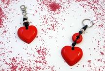 San Valentín en Creare / by Creare Accesorios