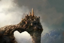 Mediaeval Fantasy