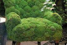 Gardens Ideeas