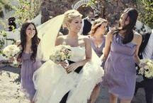 Mariage / Un jour mon mariage viendras ........ (oui car mon prince est déjà la ^^)