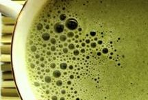 Beverages / Delicious and healthy beverage ideas.