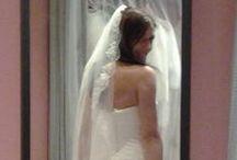 Le spose / Una collezione di immagini degli abiti più eleganti indossati dalle nostre spose.