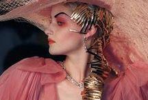 Dior / John Galliano