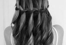 » Hairstylez'