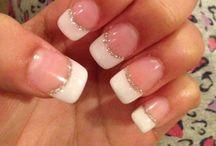 » Nails'