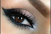 » Make up'