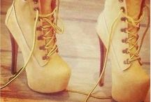 » Shoess'