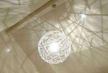DIY light sources