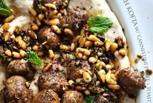 Turkish Recipes / I try to only put pins with actual recipes included on this board, please do let me know if you find a pin that doesn't have a recipe included!