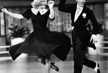 Swell Time for a Swing Dance / Our Mom's Newest WWII Book, coming Fall 2017