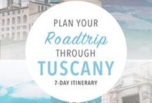 Travel Guides | Italy / Travel guides for visiting Italy