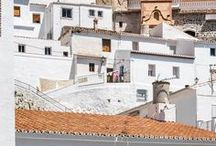 Travel Guides | Spain / Travel guides for visiting Spain